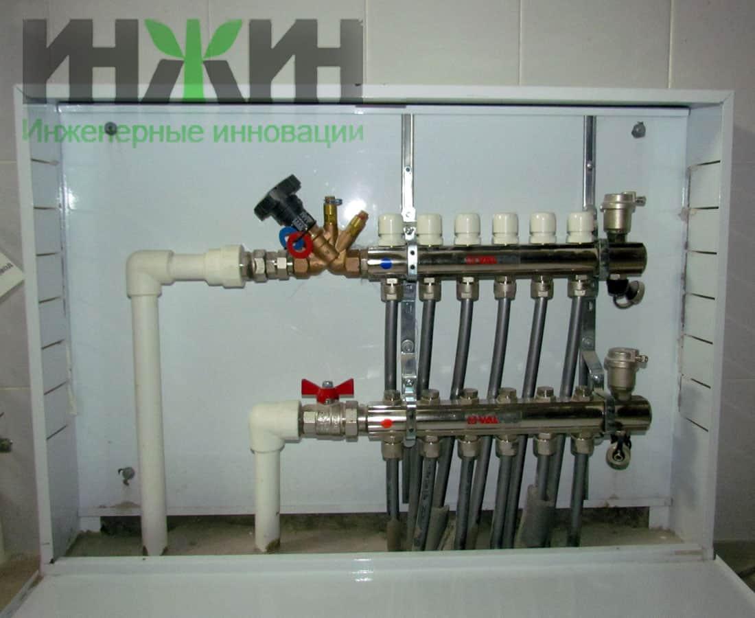 Рейтинг электрокотлов для отопления частного дома 2019