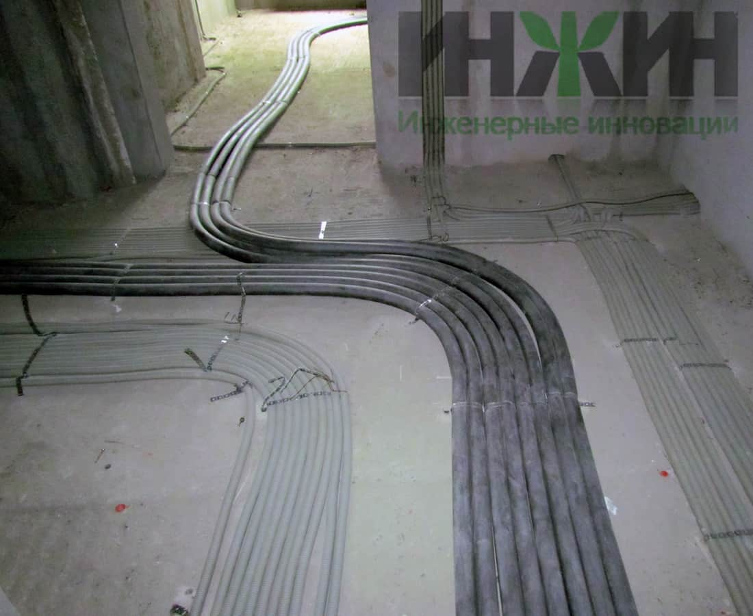 Дача водопровод на участке