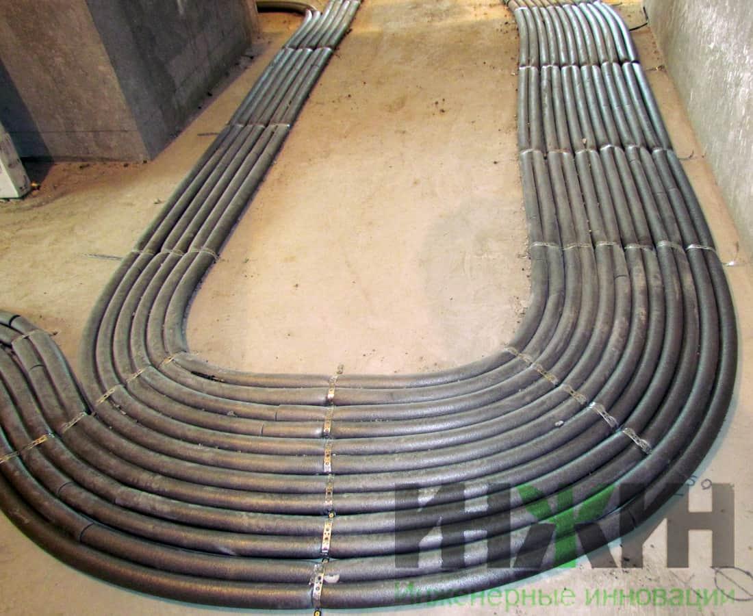 Оптимальный объем гидроаккумулятора для водоснабжения частного дома