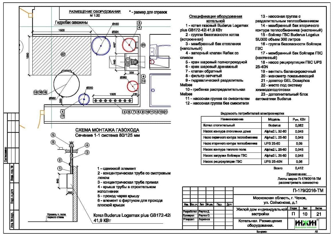 Установка радиатора охлаждения акпп шевроле круз 1 8